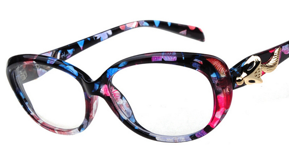 vogue eyewear frame for glass oculos feminino hipster glasses woman eye glasses