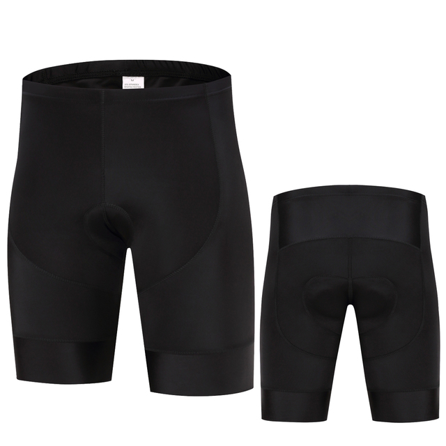 TechniCool Cycling Shorts