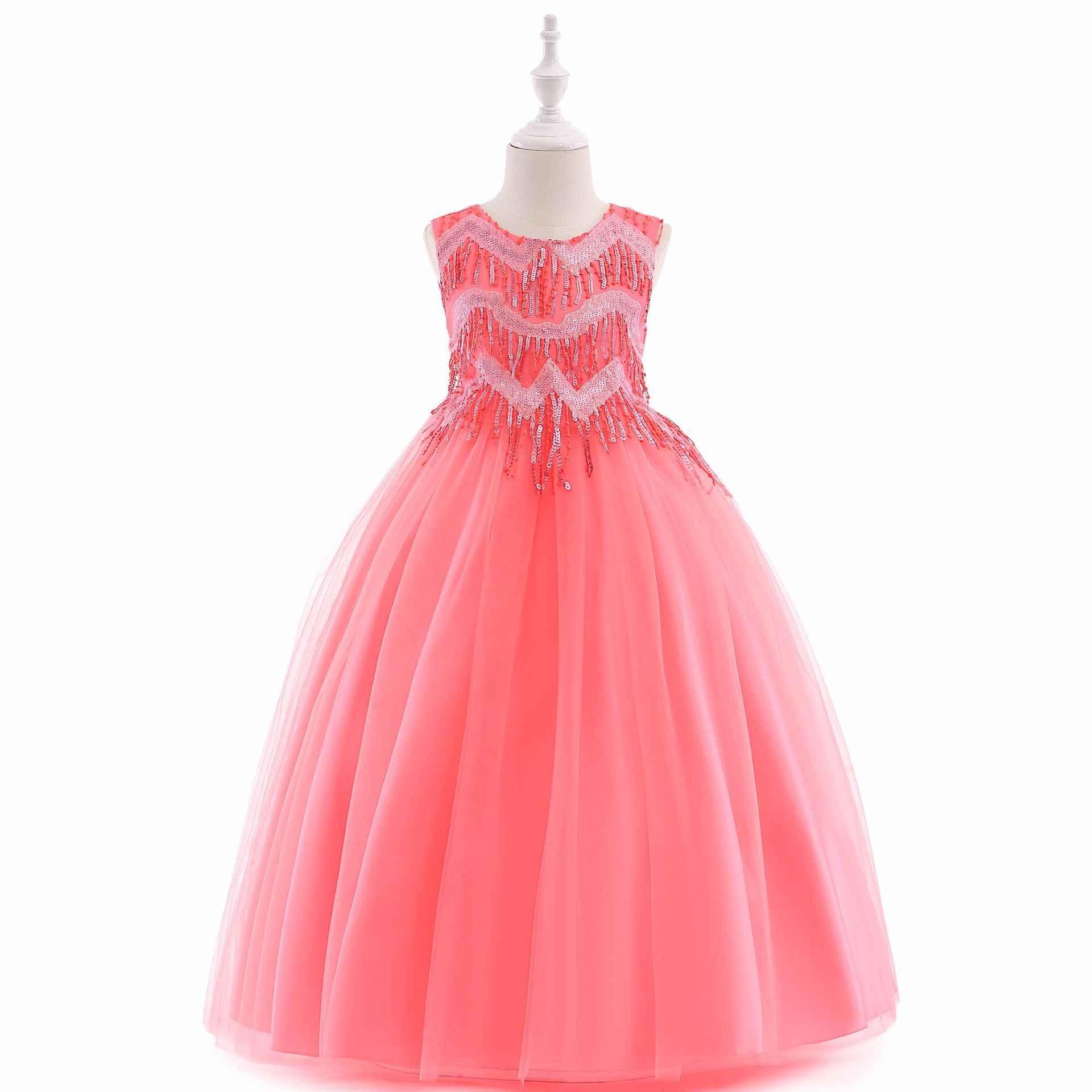 4031cb76f Toddler Party Dresses Amazon - raveitsafe