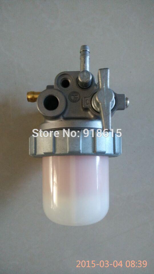 EDA5000E filter assy, diesel generator parts.EDA5000E filter assy, diesel generator parts.