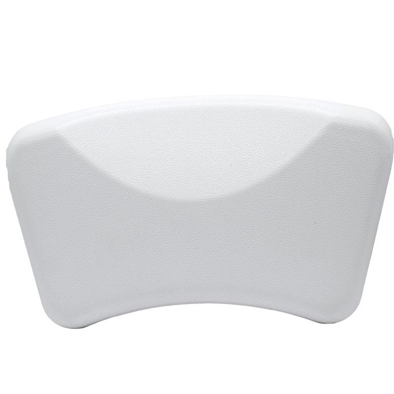 bath pillow (1)