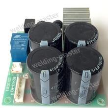 MOSFET ARC160 220V Нижняя печатная плата для инверторного сварочного аппарата ARC160 Reapir Needs