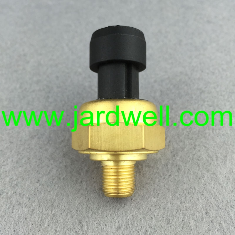 где купить replacement parts 23451859 IR pressure sensor дешево