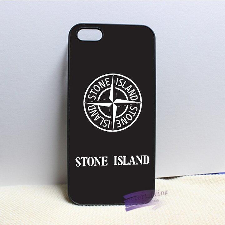 coque iphone 7 stone island