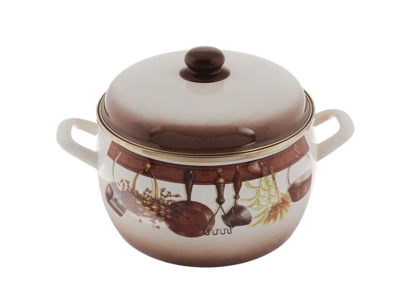 Pan METROT, 2298/Kitchen, 2,2 L, Exclusive женский шарф sy 50 50 2298