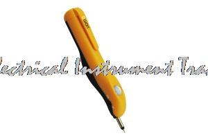Fast arrival OWON 25MHz Isolated-Channel Pen-Type Portable PC Oscilloscope (RDS1021I) осциллограф owon hds1021m
