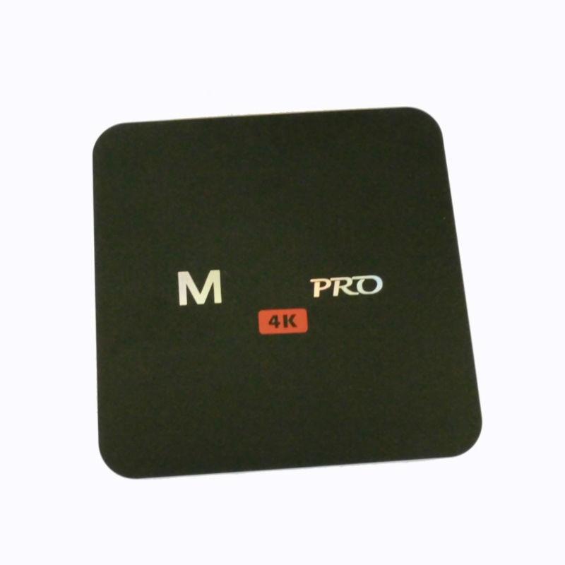 HDD-плееры из Китая