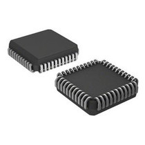 Free Shipping 10pcs/lots AT89C52-24JC AT89C52-20JC AT89C52 PLCC-44 IC In stock!