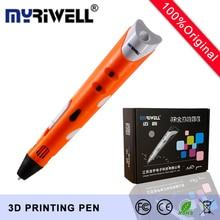 Original Myriwell 3D Pen