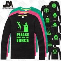 Star Wars Darth Vader T Shirt Hot Band Product 100 Cotton Top Quality Funny T Shirt