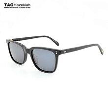 e4b41c1236 Etiqueta Ezequías de ronda de gafas de sol de las mujeres 2019 retro gafas  de sol para hombres, gafas vintage para mujer gafas d.