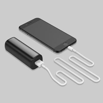 2018 Neue Micro Bluetooth Kopfhörer Kleine Drahtlose Ohrhörer Mini TWS K8 Headset Mit Ladegerät Box Für Iphone 7 6 S 6 5 S Auriculares