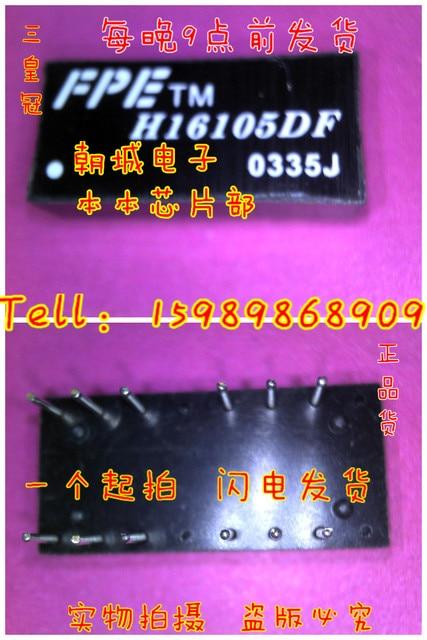 FPE H16105DF SOUND WINDOWS 8 X64 DRIVER