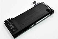 "Für 13 ""2009-2010 apple macbook pro a1278 unibody batterie a1322 020-6547-a"