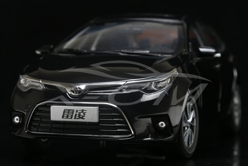 Popular 2014 Car ModelsBuy Cheap 2014 Car Models lots from China