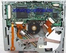Новое и оригинальное DV35M520 DV33M12B DV33M12A DV33M520 DVD навигации погрузчик