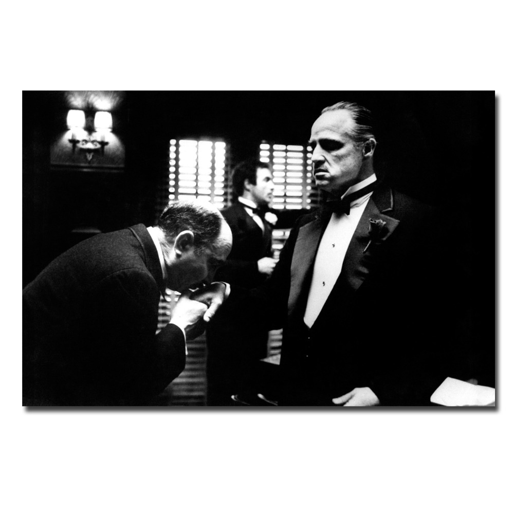 Großhandel the godfather pictures Gallery - Billig kaufen the ...