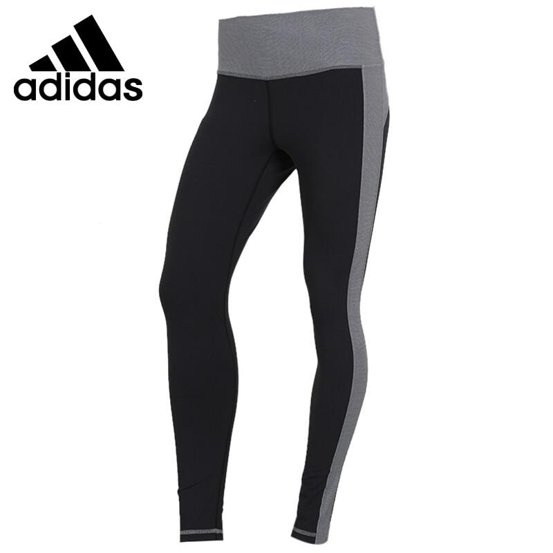 Original New Arrival 2018 Adidas BT HR HT Women's Pants Sportswear original new arrival 2018 adidas bt hr ht women s pants sportswear