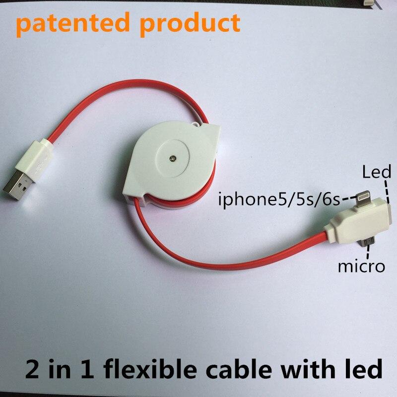 Bu0026q Cat5e Cable: Bu0026q Cat5 Cable - Arbortech.usrh:arbortech.us,Design