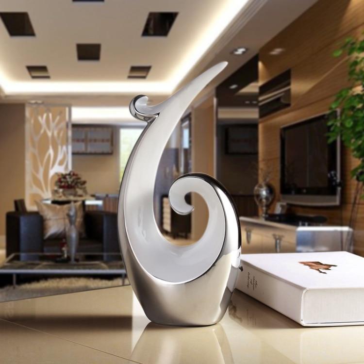 aliexpress koop kast decor decoratie van moderne woonkamer