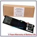 Kingsener new bateria do portátil para acer aspire ac14b8k e3-111 e3-112 e3-112m es1-511 es1-512 e5-771g v3-111 v3-111p