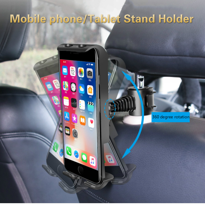 Adjustable-Car-Tablet-Stand-Holder-for-IPAD-Tablet-Accessories-Universal-Tablet-Stand-Car-Seat-Back-Bracket (1)
