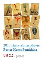 HTB1jRimbrsTMeJjy1zeq6AOCVXaP 2019 New Stranger Things Season 3 Posters TV Movie kraft paper Prints Art For Living Room Wall Bedroom Decors 42*30cm