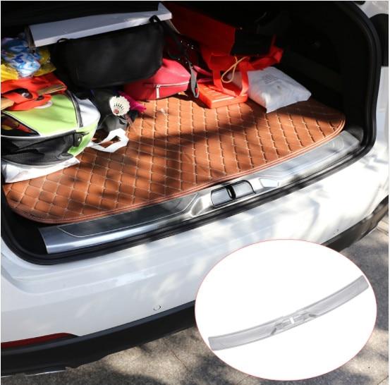 Keilrippenriemenfür Chevrolet Ford Opel Volvo VW BMW Maserati Audi Porsche