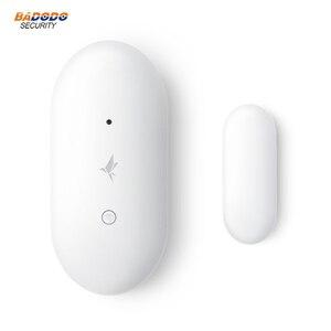 Image 4 - Terncy Zigbee deur raam sensor detector alarm TERNCY DC01 ondersteuning Apple HomeKit (Homekit functie moeten werken met gateway)
