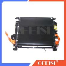 Free shipping 100 original for HP1600 2600 Transfer Kit RM1 1885 000 RM1 1885 printer part