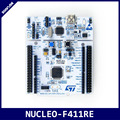 NUCLEO-F411RE STM32 Nucleo Development Board with STM32F411RET6 MCU STM32F4 NUCLEO F411RE