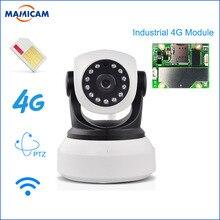 1080 P 960 P HD 3g 4G sim-карты IP Камера Беспроводной Cam Привод поворота для поворотной камеры с увеличительным объективом видео Камера GSM P2P беспроводная сеть Wi-Fi главная безопасность движения