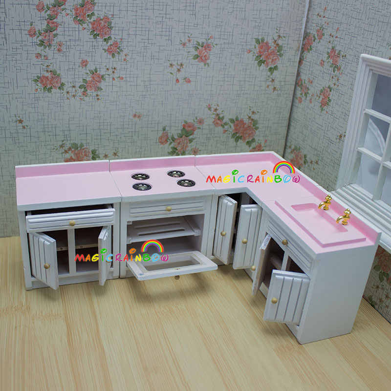 Magnificent Detail Feedback Questions About 1 12 Scale Dollhouse Download Free Architecture Designs Scobabritishbridgeorg