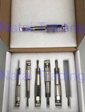 Gratis Verzending! Diesel Pomp Retainer Voor Bosch Pomp P3000 P7100 Beheerder M10 * 1 Diesel Pomp Reapir Tool