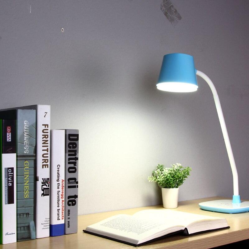 Online Get Cheap Desk Lamps Uk Aliexpress – Non Halogen Desk Lamp