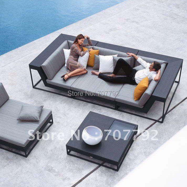 Online Get Cheap Garden Sofa Sale Aliexpresscom Alibaba Group
