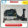 100% Working  Laptop Motherboard for lenovo YOGA 2 13  LA-A921P  with I3 CPU 8G Mainboard full test
