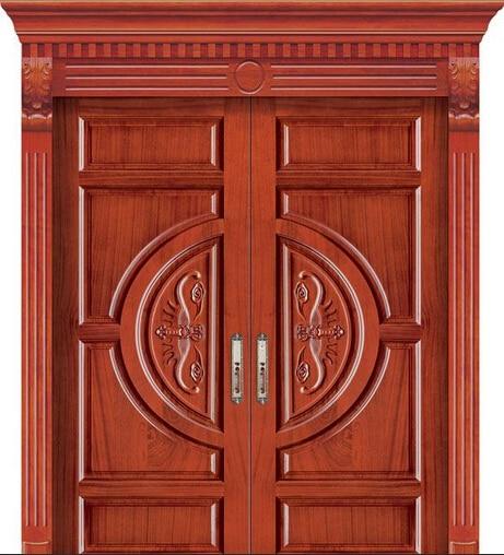 Popular Main Door Designs