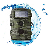 H3 Wild 940NM Scouting Hunting Camera Digital Waterproof Infrared Trail Camera IR LED New Product High