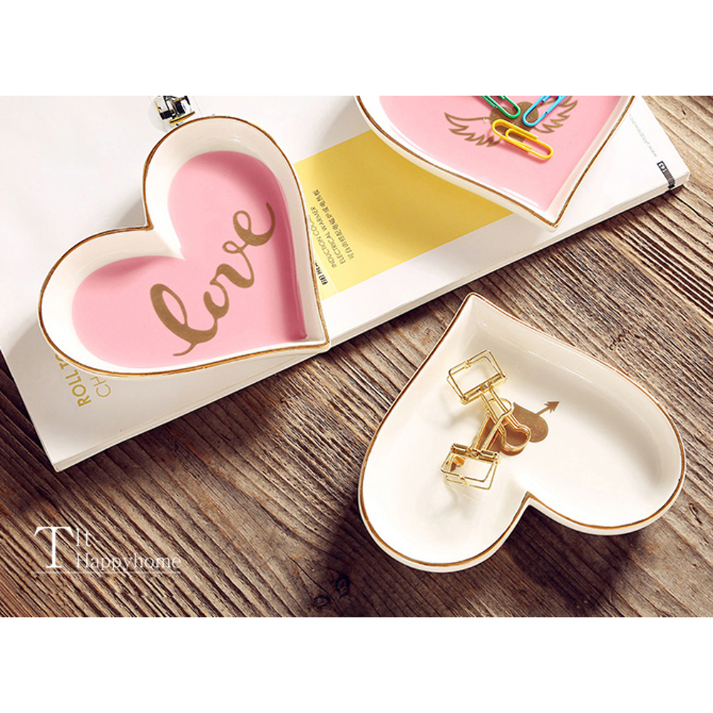 love-shape-dishes-4