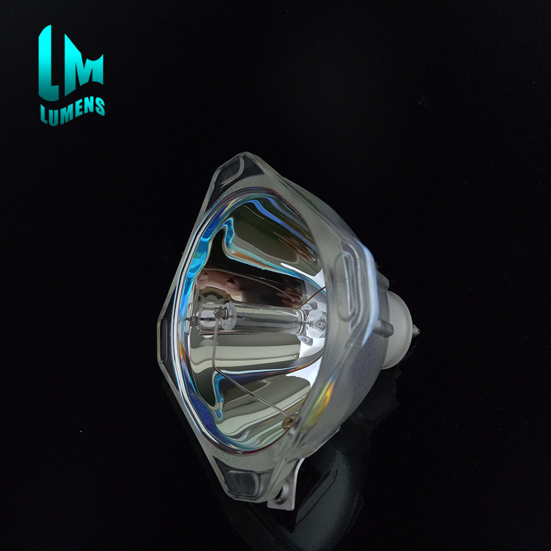 High brightness XL-2400 XL 2400 XL2400 projector lamp bulb for Sony TV KDF-55E2010 KDF-E50A11 KDF-46E2000 180 days warranty(China)
