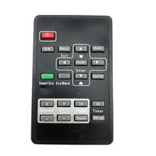 Проектор дистанционный пульт использовать для benq проектор MP515P MP515ST MP612C 615 MP515 MS500,MS500 + MP725X MX613ST