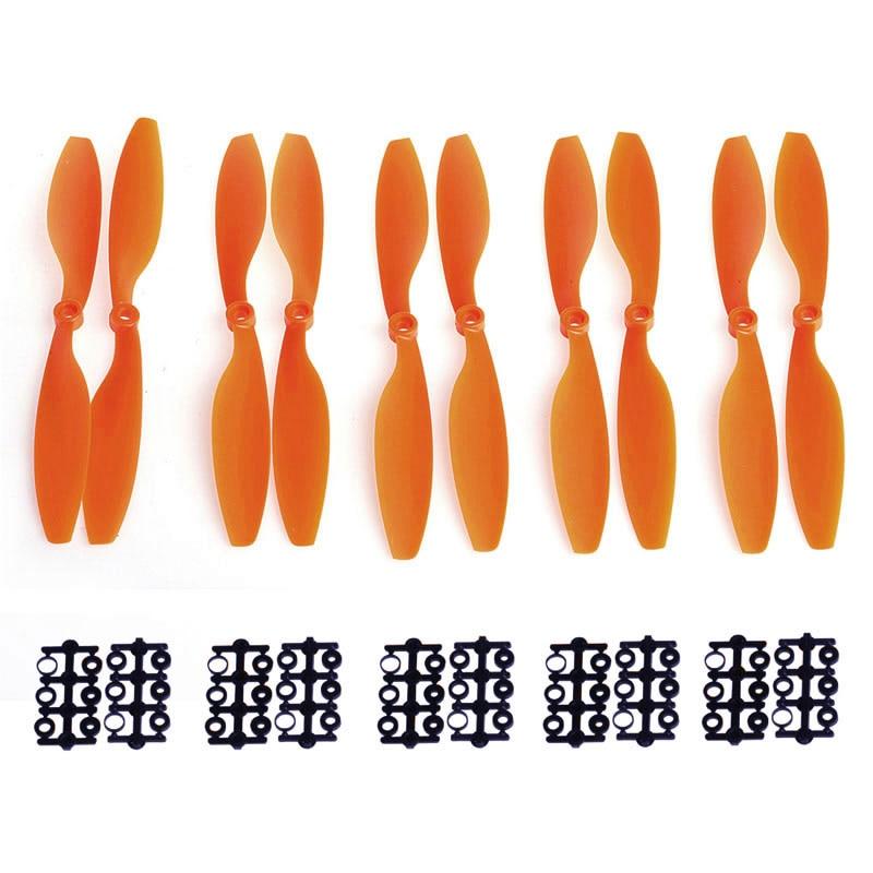 5Παλέτες Πλαστικά και νάιλον με - Παιχνίδια απομακρυσμένου ελέγχου - Φωτογραφία 5