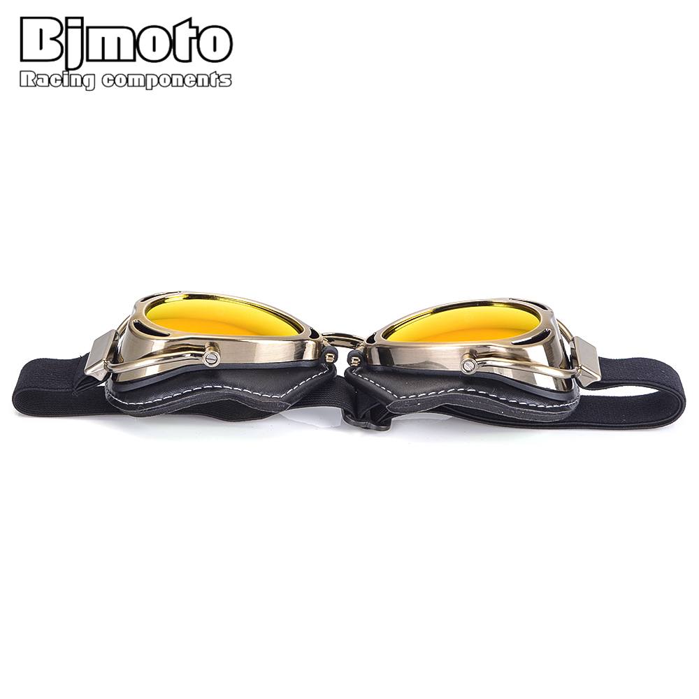 cheapest POSSBAY Motorcycle Ski Goggles MX Off Road Glasses Motorbike Outdoor Sport Oculos Cycling Goggles Motocross Gafas