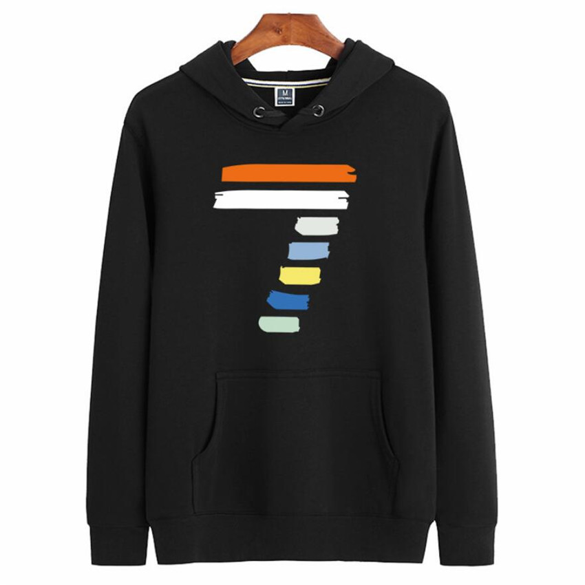 Men Sweatshirt  Autumn Winter Fashion Casual hoodies cool streetwear tracksuit Pullover Sudaderas Mujer S-8XL