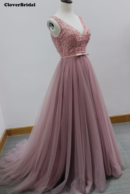 Buy direct from china ! Real photos in stock soft tulle burgundry ...