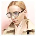 Новые очки кадров Женщин очки рама Женщины прозрачные линзы очки кадр Бренд равнина стекло рамка