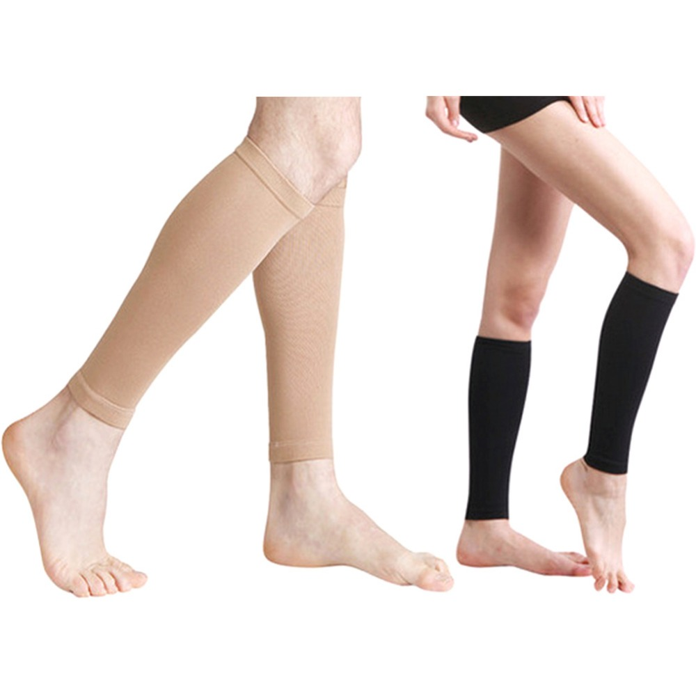 Women Leg Stretch Sleeve