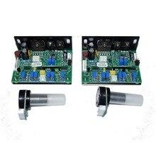 Все набор SLA 3D принтер Galvometer контрольная плата с галвометровым двигателем для form1 plus