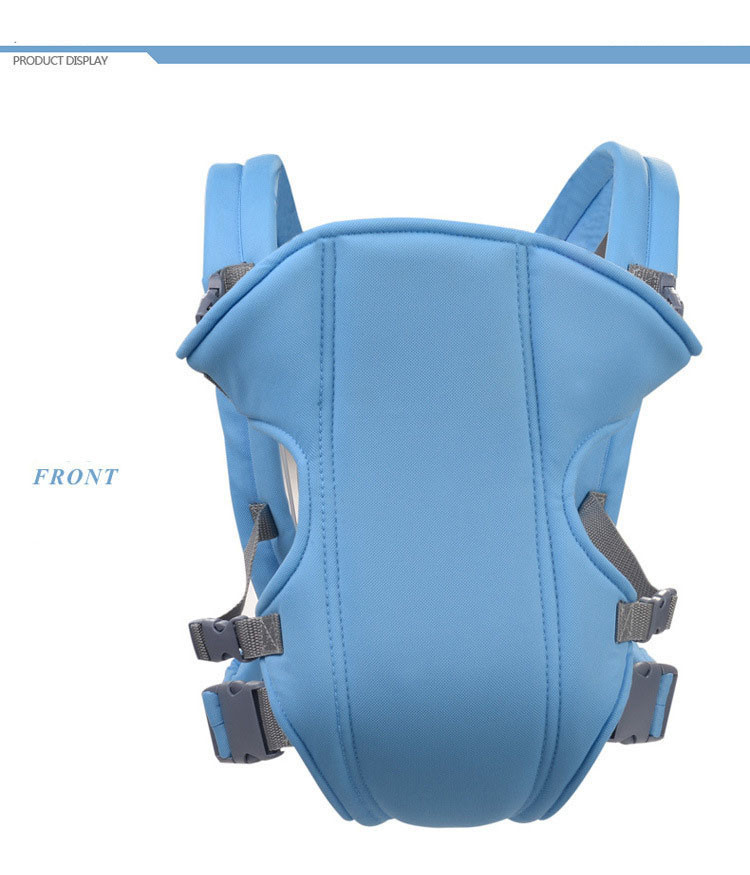 baby CARRIER-12